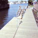 Decking | Long Island